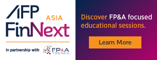 AFP FinNext Asia