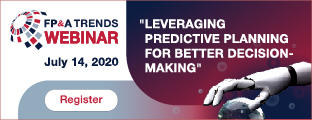 Leveraging Predictive Planning