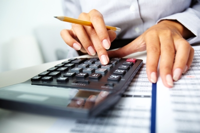 ​Financial reporting