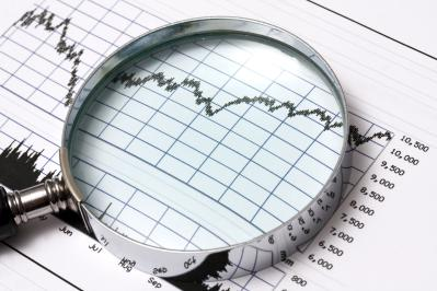 FP&A Analytics, Visual Analytics