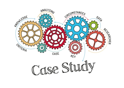 Group Case Study
