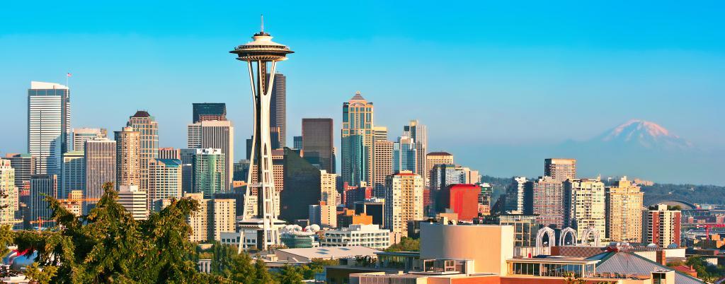 Seattle Board