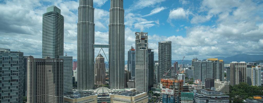 Kuala Lumpur Board