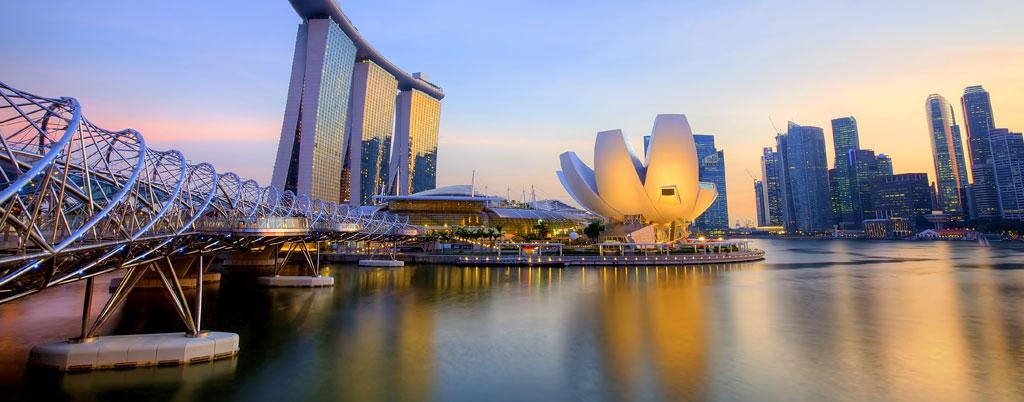 Singapore Board