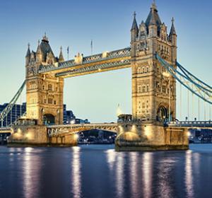 London(Circle)
