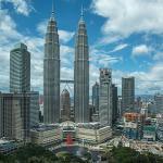 Kuala-Lumpur