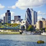 London(Board)