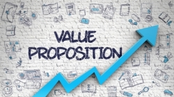 A Budget Begins with a Value Proposition